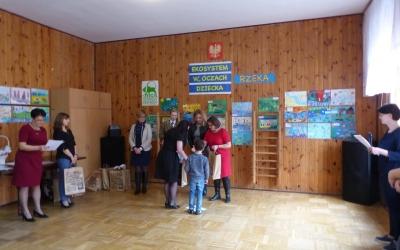 Konkurs Wojewódzki