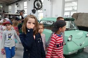 Motylki-w-muzeum-techniki-17