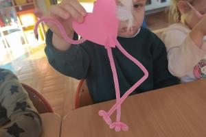 flamingi-1-13