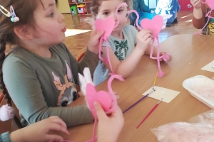 flamingi-1-25