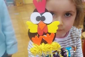 kurczaki-10