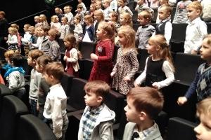 wyjazd-do-filharmonii-06