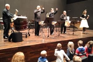 wyjazd-do-filharmonii-09