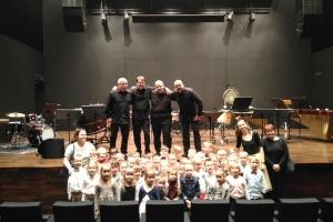 wyjazd-do-filharmonii-16
