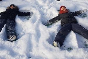 zimowe-zabawy-02