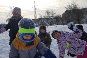 zimowe-zabawy-05