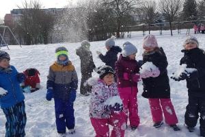 zimowe-zabawy-11