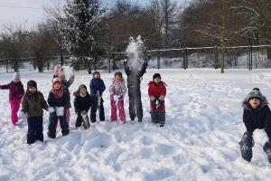 zimowe-zabawy-13