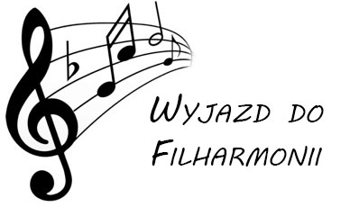 filharmonia
